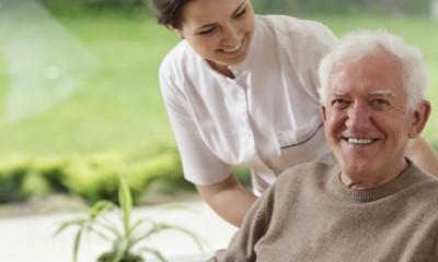 Aged Care Ringwood