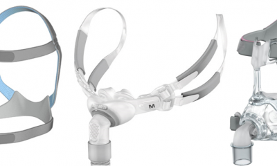 Cpap Resmed Supplies