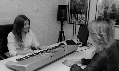 Piano Lessons Adelaide