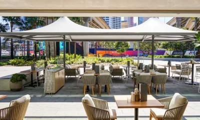 Planar-function-rooms-sydney-venues-darling-harbour-harbourside-waterfront-venue-hire-small-party-outdoor-corporate-room-event-birthday-001