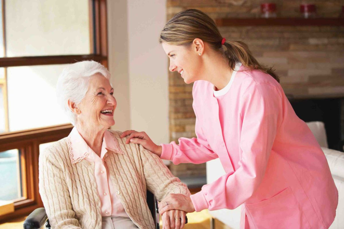 Vermont Aged Care Donvale
