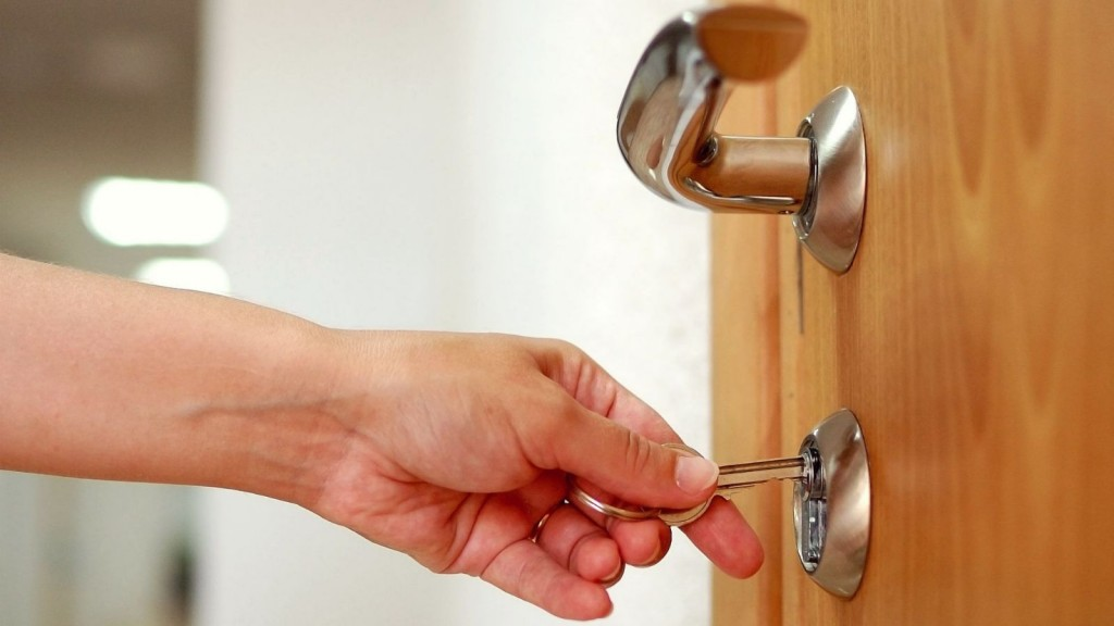 Safe Locksmith Melbourne