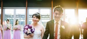 Wedding-Photographer-Melbourne
