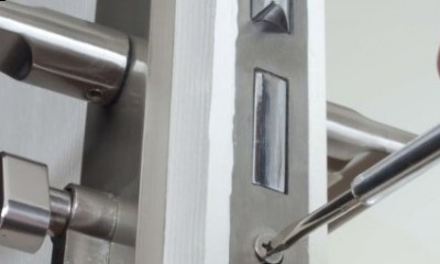 Safe Locksmith Melbourne