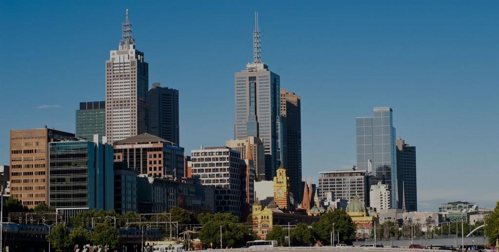 Commercial Property Maintenance Melbourne