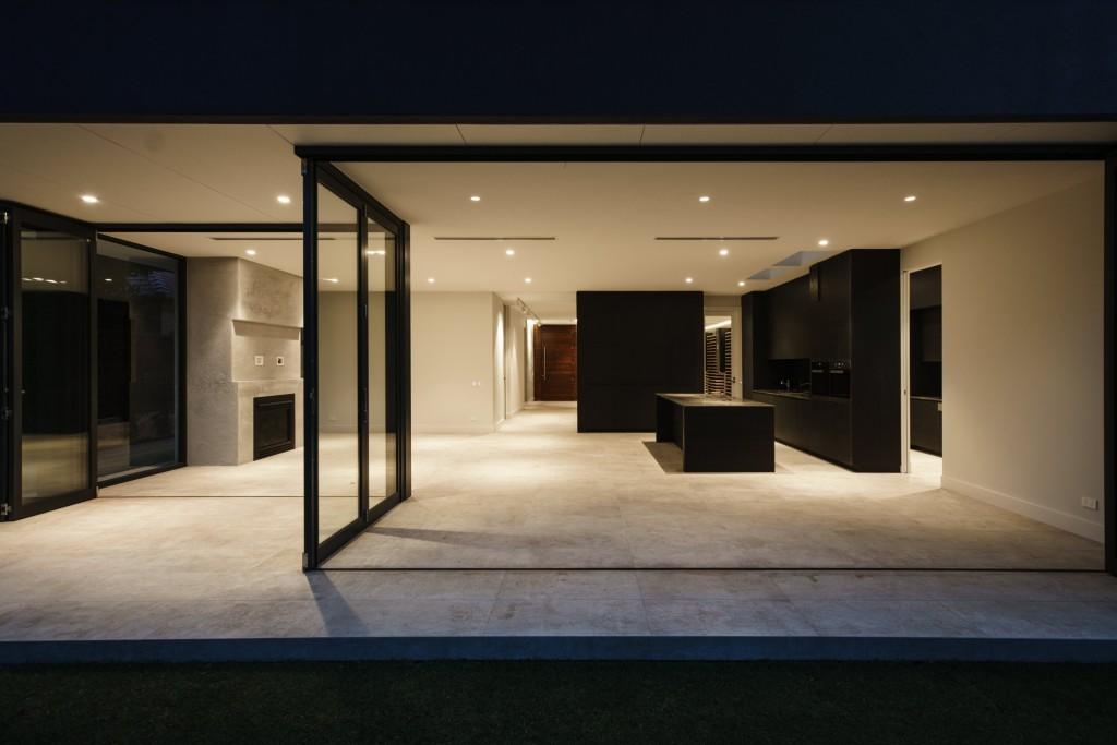 luxury home builder Adelaide