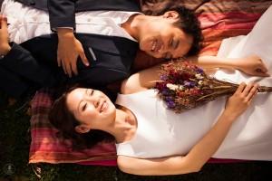 pre-wedding-photography