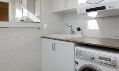 laundry renovations company Melbourne