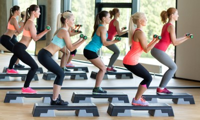 Best Yoga Classes Melbourne