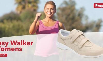 womens walking sandals