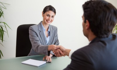it recruitment Canberra