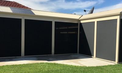 Decks Adelaide
