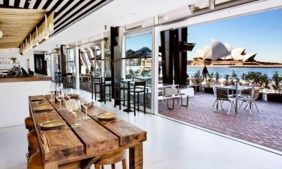 Function Rooms Perth