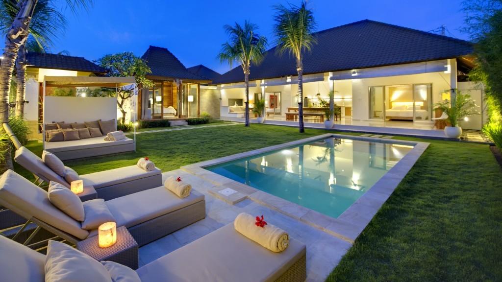 Rental Properties Ocean shores