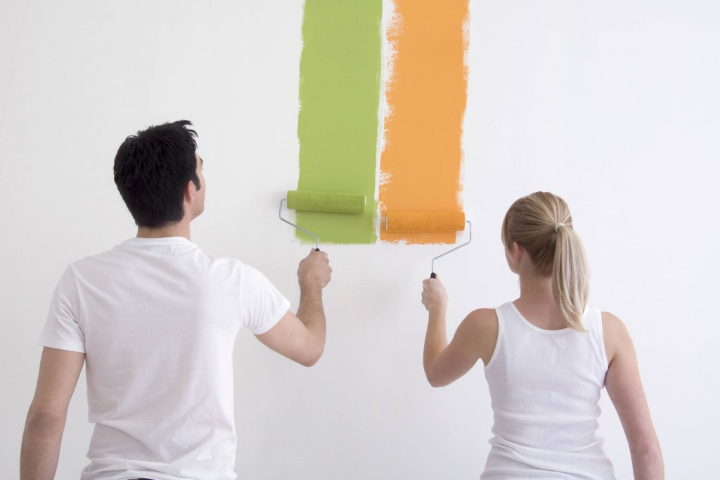 Painter Melbourne