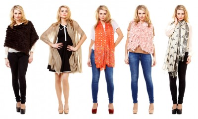 Womens Wholesale Clothing -1