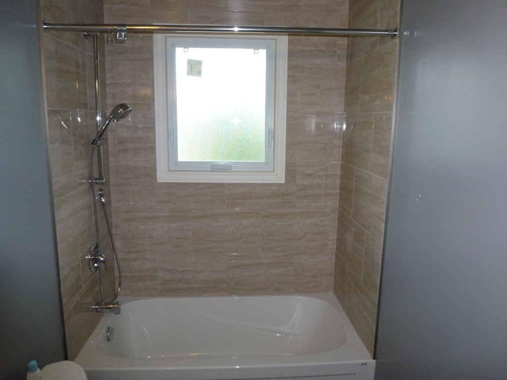 bathroom renovations company Melbourne