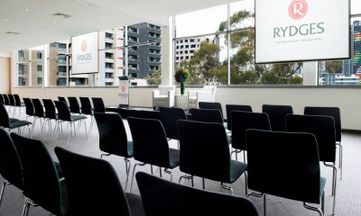 function rooms Melbourne