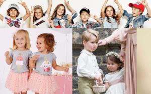 Kids Clothing Melbourne