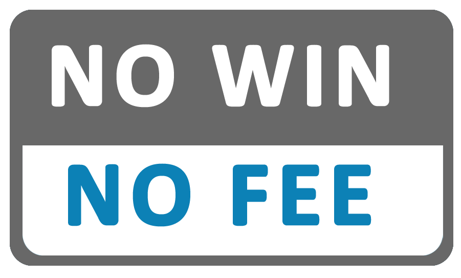 no win no fee lawyers