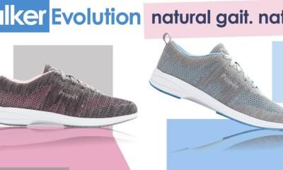 sandals for arthritic feet