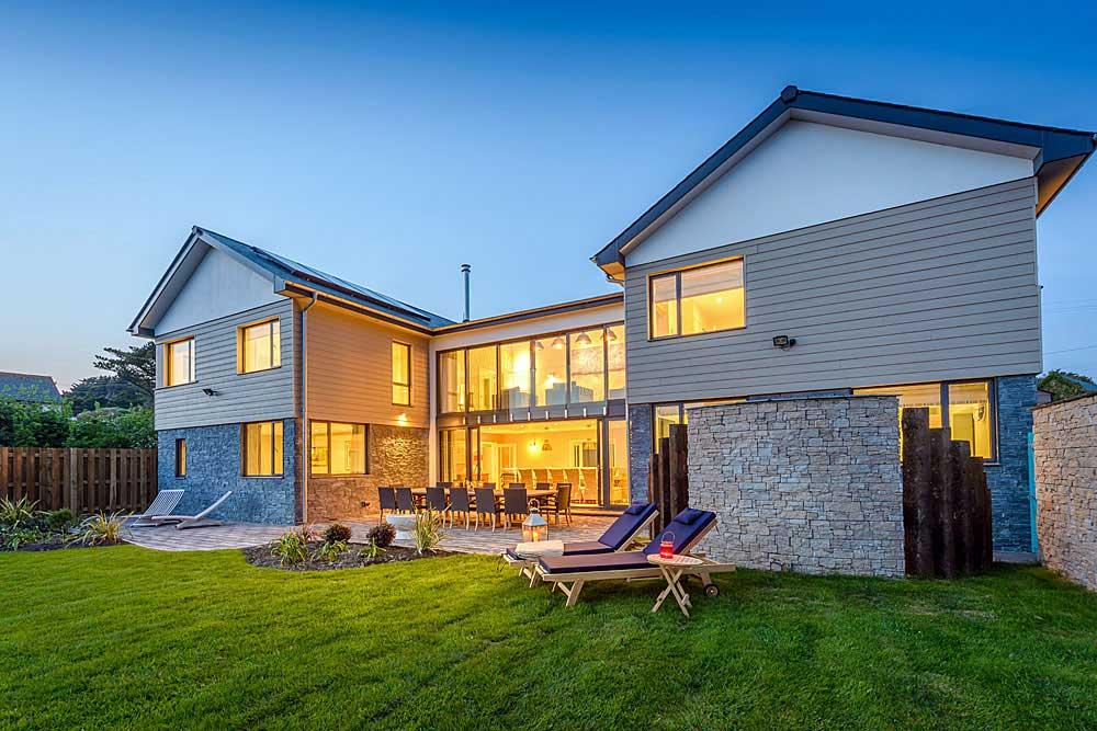 rental properties Brunswick heads