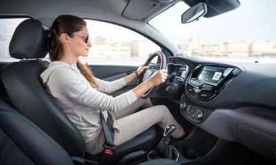 Car Audio Installation Adelaide