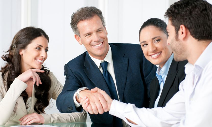 Employment Agencies Adelaide