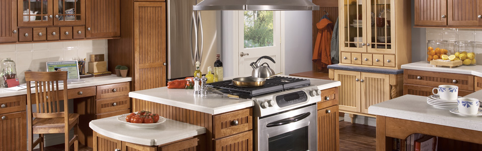 Kitchen Design Moorabbin