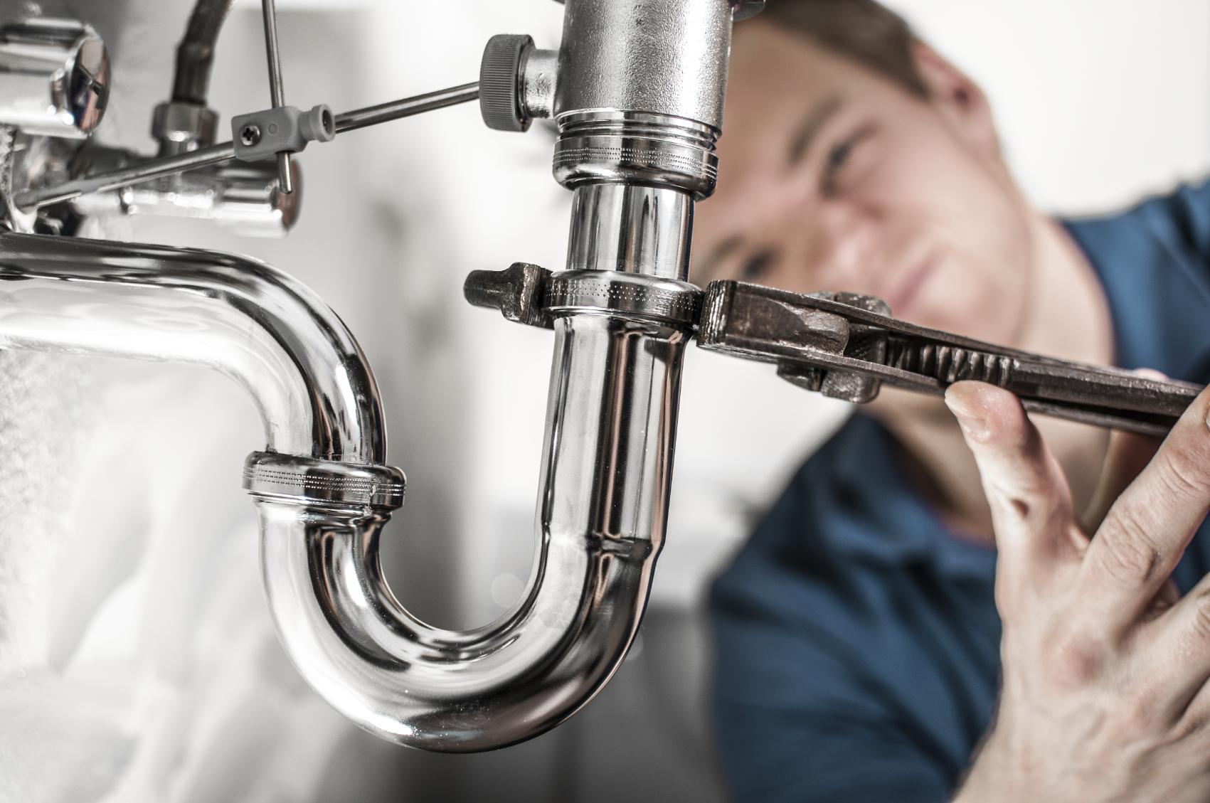 plumbing Adelaide