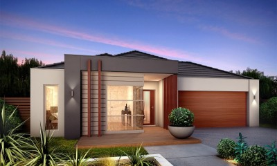Home Builder Melbourne