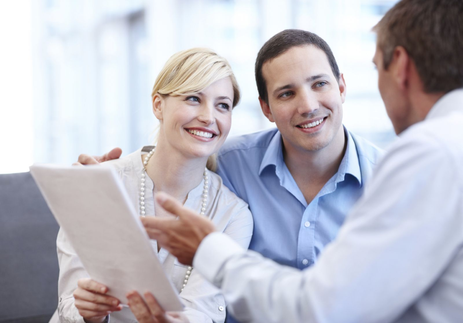 Adelaide Mortgage Broker