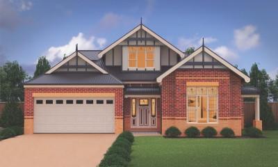 Custom-Home-Builders-Perth
