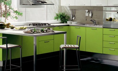 Kitchen Renovations Mentone