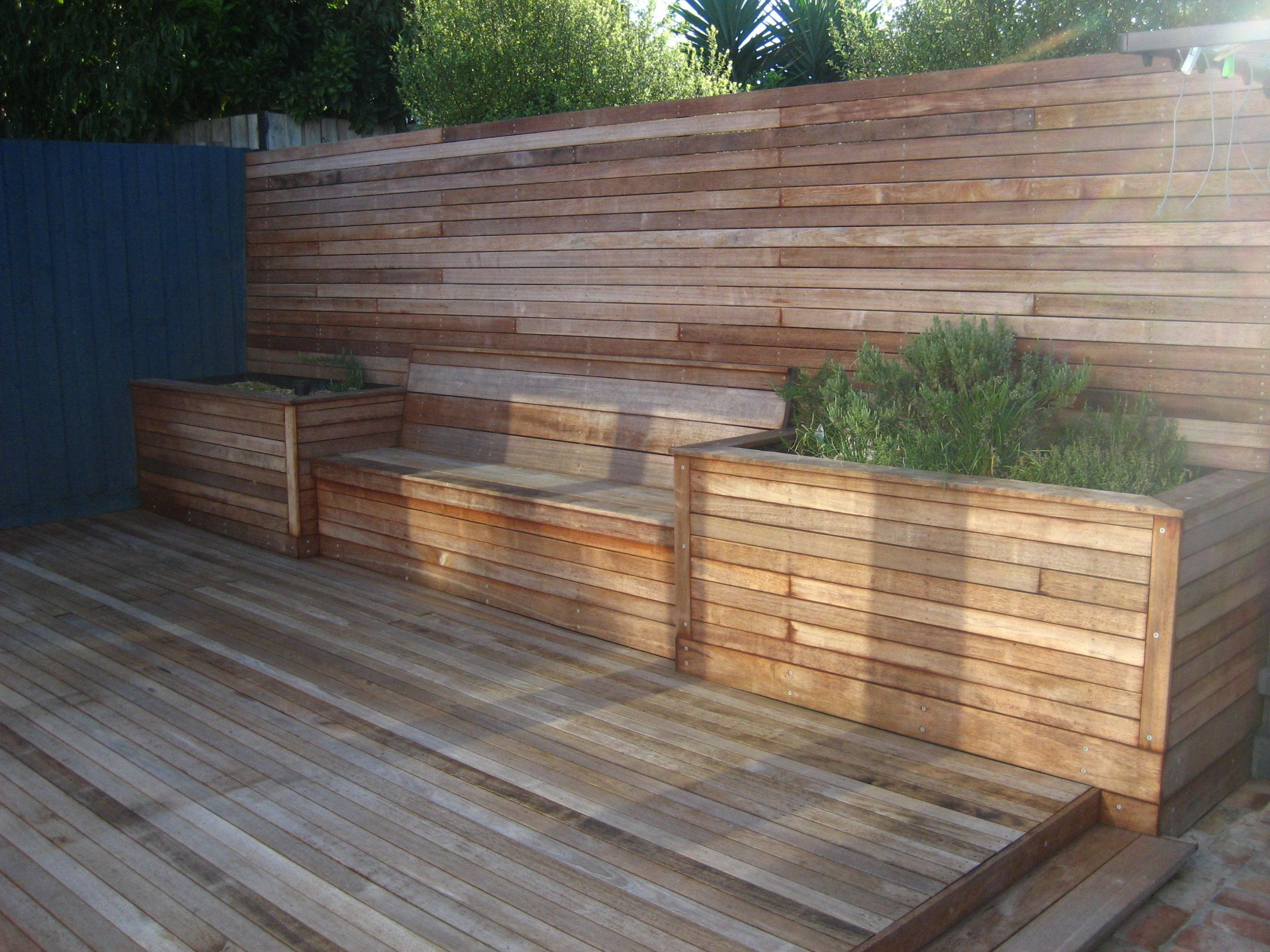 The Biggest Myths About Decking Raw Material