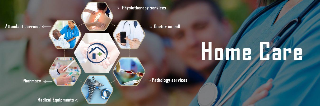 spine surgeon in ahmedabad