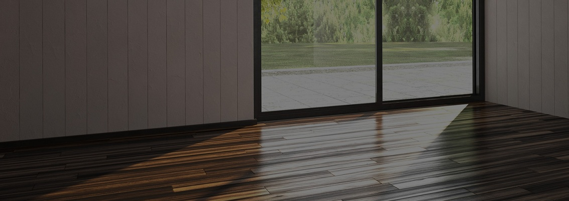 Floor sanding geelong