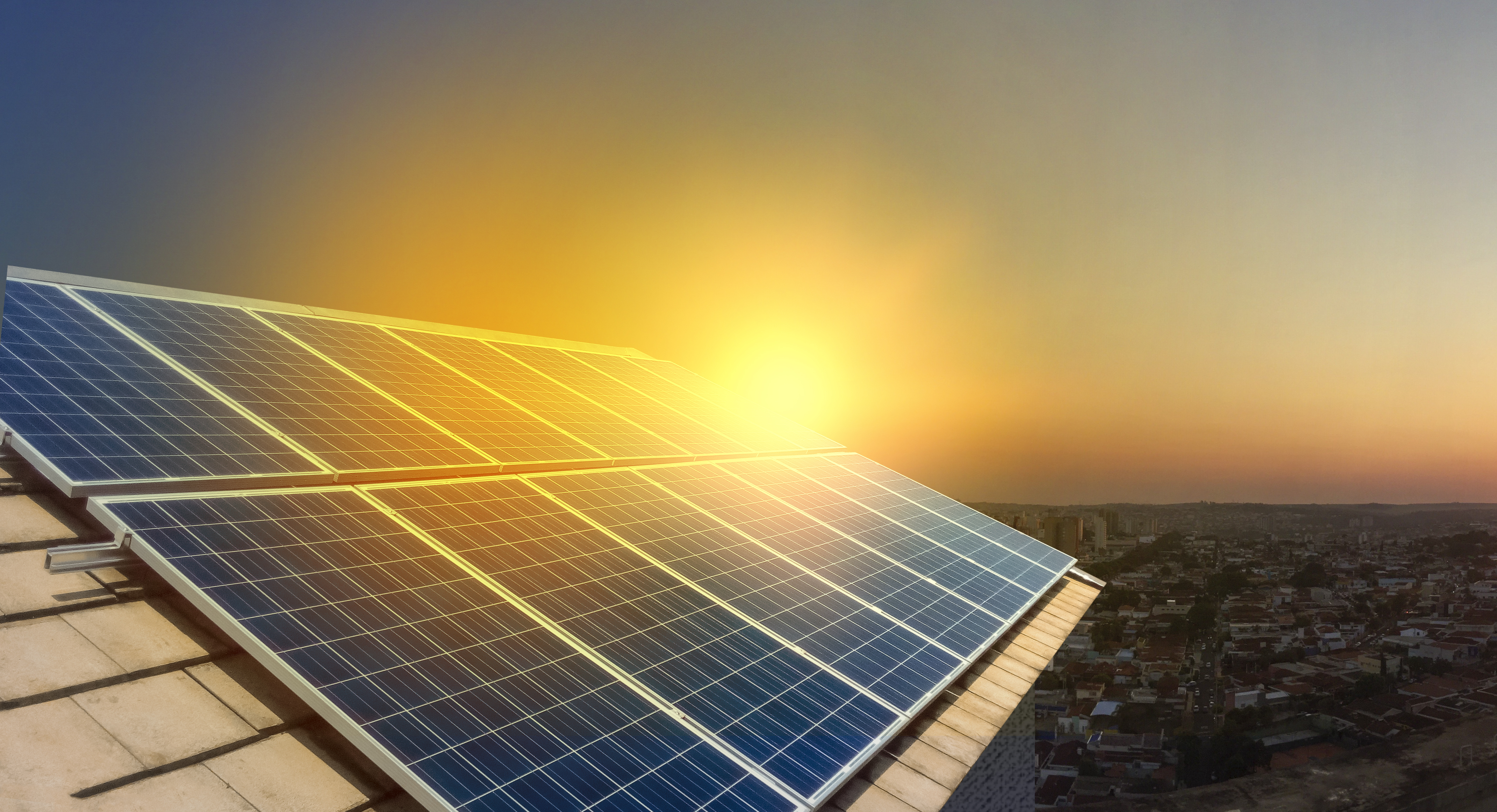 Four Top Tips For Deciding On Solar Panels Daily Blogs