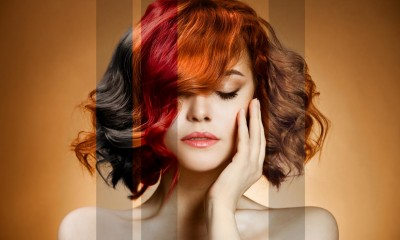 Hairdresser South Yarra