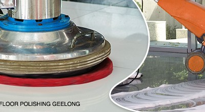 Floor polishing geelong1