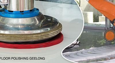 Floor polishing geelong1
