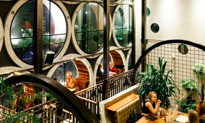 Function venues Melbourne, Prahran restaurants, South Yarra Pubs
