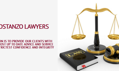 family law lawyers Melbourne