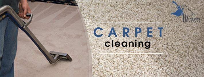 carpet cleaners geelong