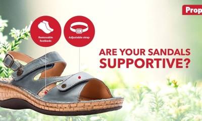 slip resistant work shoes1
