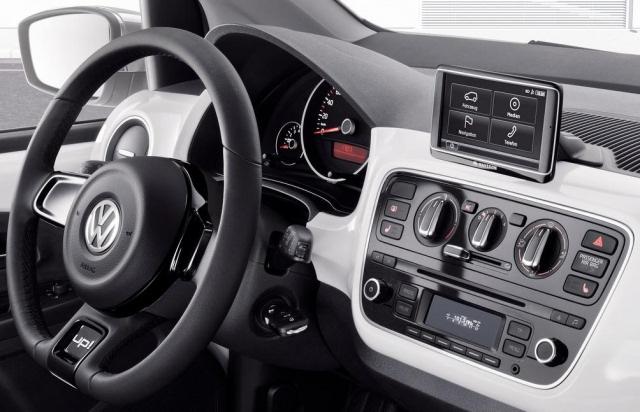 Car Audio Adelaide
