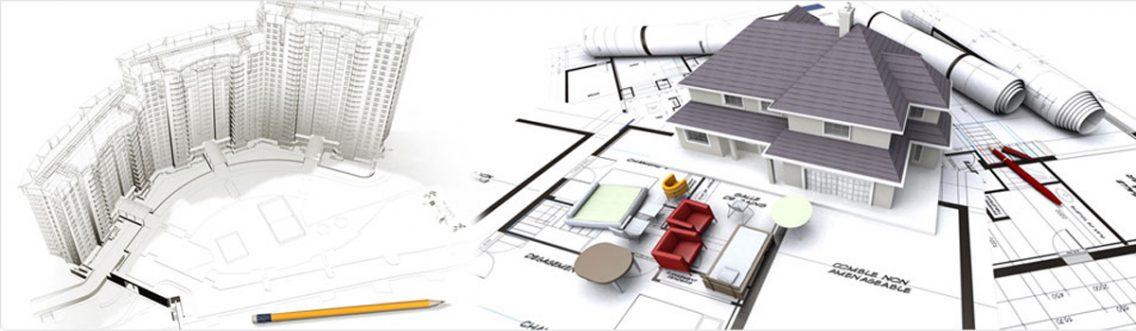 home builders Adelaide