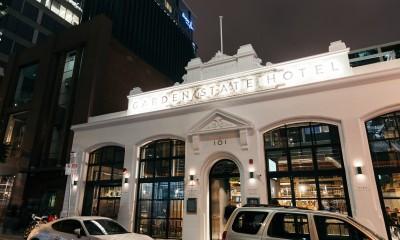 best restaurants melbourne