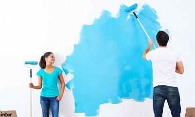 Painters Service