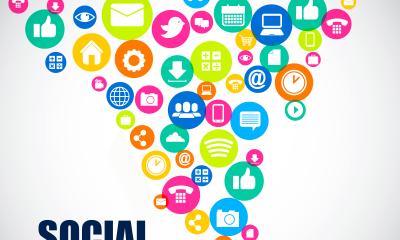 Social-Media-Consultant-Melbourne